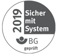 BG Siegel